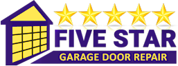Five Star Garage Door Service Company